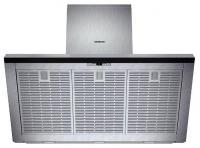Siemens LC 98KB542
