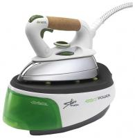 Ariete 5577 Stiromatic EcoPower