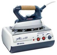 Ariete 6279/6 Stiromatic 2700 Deluxe