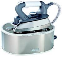 Ariete 6290 Stiromatic 2800 Inox