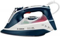 Bosch TDI 9028