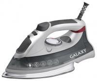 Galaxy GL6103