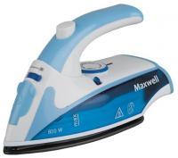 Maxwell MW-3050