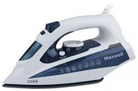 Maxwell MW-3056