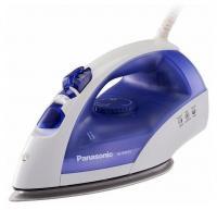 Panasonic NI-E510