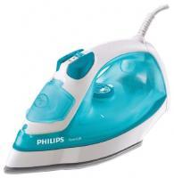 Philips GC2910