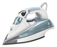 Philips GC4425