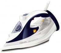 Philips GC4501