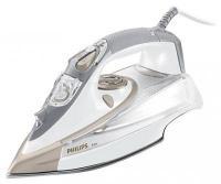 Philips GC4872