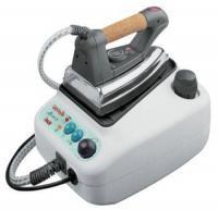 Polti Vaporella Pro 5100R