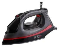 Sinbo SSI-2872