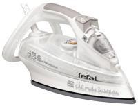 Tefal FV3845