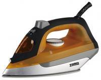 Zimber ZM-10884