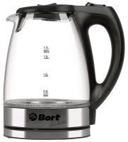 Bort BWK-2217G