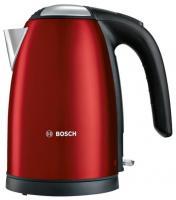 Bosch TWK 7804