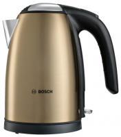 Bosch TWK 7808