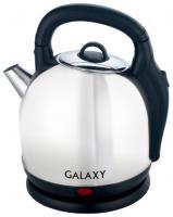Galaxy GL0306