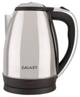 Galaxy GL0311