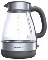 Kenwood ZJG-111