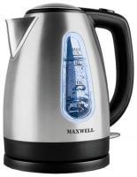Maxwell MW-1019