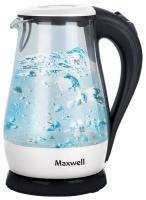 Maxwell MW-1070