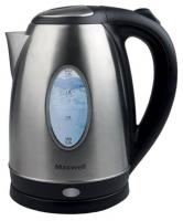 Maxwell MW-1073