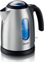 Philips HD 4667