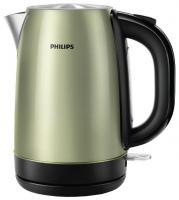 Philips HD 9322