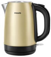 Philips HD 9324