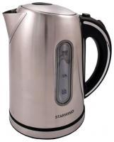 StarWind SKS4210