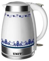 UNIT UEK-247