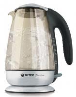Vitek VT-1111