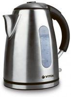 Vitek VT-7030