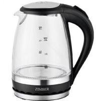 Zimber ZM-11070