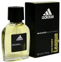Adidas Victory League EDT