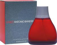 Antonio Banderas Spirit For Men EDT