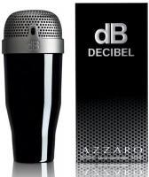Azzaro Decibel EDT