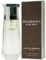 Carolina Herrera Herrera For Men EDT