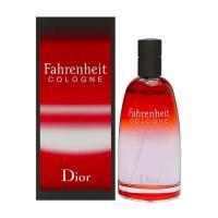 Christian Dior Fahrenheit Cologne EDC