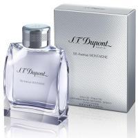 Dupont S.T. 58 Avenue Montaigne Pour Homme EDT