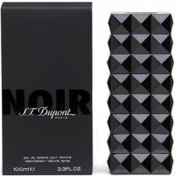 Dupont S.T. Noir EDT