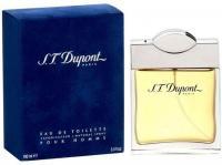 Dupont S.T. Pour Homme EDT
