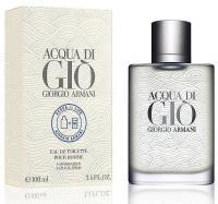 Giorgio Armani Acqua Di Gio Acqua for Life EDT