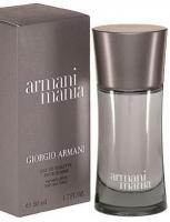 Giorgio Armani Armani Mania EDT