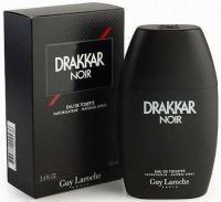 Guy Laroche Drakkar Noir EDT