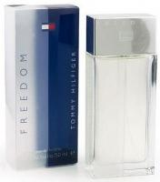 Фото Tommy Hilfiger Freedom For Him EDT