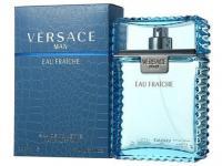 Versace Versace Man Eau Fraiche EDT