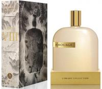 Amouage The Library Collection Opus VIII EDP