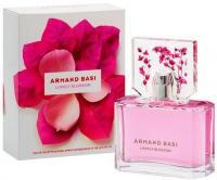 Armand Basi Lovely Blossom EDT