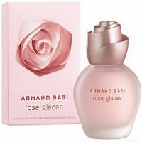 Armand Basi Rose Glacee EDT
